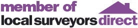 member-local-surveyors-direct