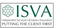 ISVA Logo